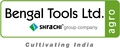 Bengal Tools Limited