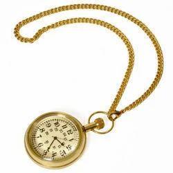 Decorative Pocket Watches Gandhi Watch