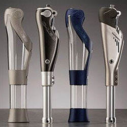 prosthetic limbs research paper Advancing prosthetic limb technology with robotics white paper downloads research paper downloads advancing prosthetic limb technology with robotics.