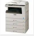 Sharp Digital Copier & Printer