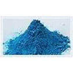 Copper (II) Hydroxide