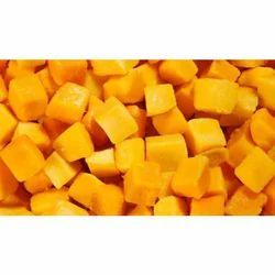 Mango Dices