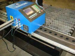 Air Plasma Cutter Razor Plus 70
