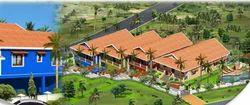 Commercial Project Development Services