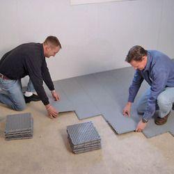 Tile Floor Contractors in Ahmedabad
