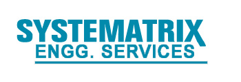 Systematrix Engineering Services