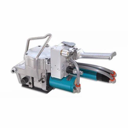 ITA-11 Pneumatic Strapping Tool