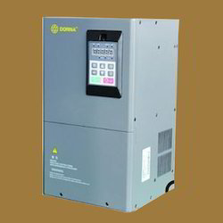 Variable Frequency Drive Systems for Hydraulic Elevator