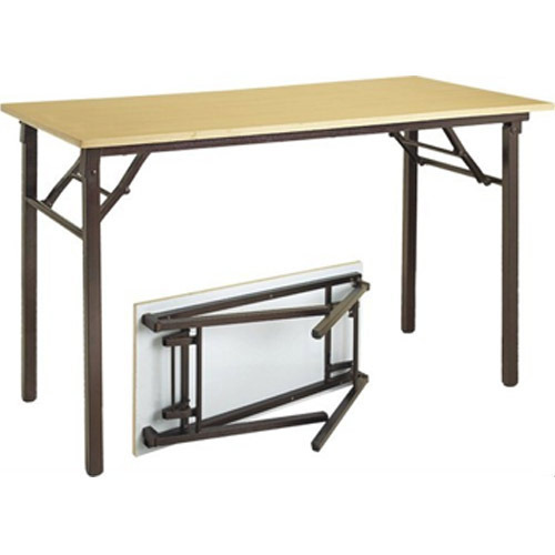 Banquet Table Folding Banquet Table Manufacturer From Mumbai