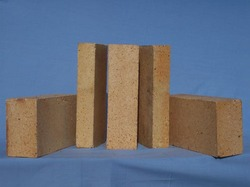 Fire Clay Bricks