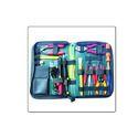 Midi Tool Kit - 02