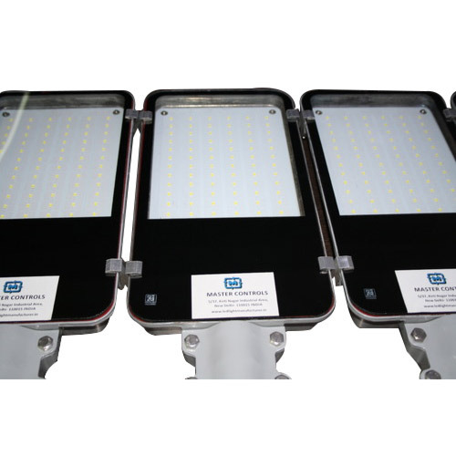 36 Watts LED Street Light