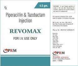 medrol dose prednisone pack
