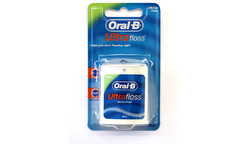 oral b ultrafloss