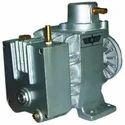 LVV 150 Vacuum Pump