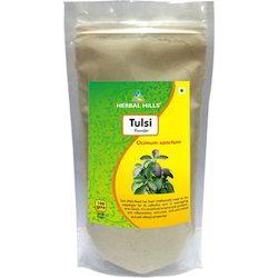 Herbal Tulsi Powder