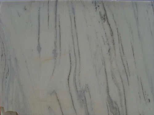Brown Albeta Marble