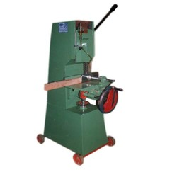 Heavy Duty Chain Saw Machines