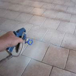 Grouts Products