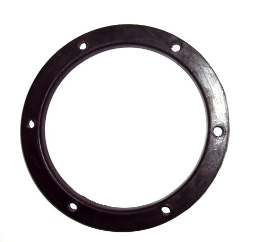 Water Heater Rubber Parts - Rubber Gasket Symphony Type Manufacturer ...