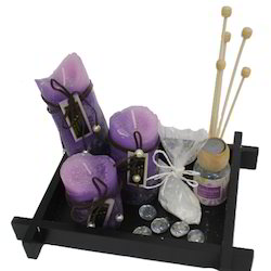 gift-aroma-candle-set