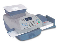 Digital Franking Machines