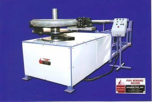Shamam Engineering Industries