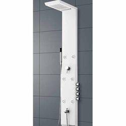 Blanco Shower