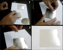Strippable Coating Adhesive