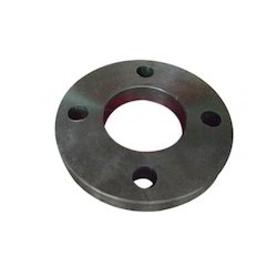 HDPE Flange Fitting