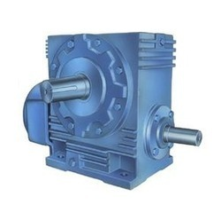 Power Plant Conveyors Reduction Gearbox