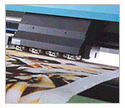 Dyes for Digital Textile Printing