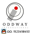 Oddway International Pharmaceutical Exporter & Wholesaler From India