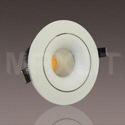 5w Delta-RD LED Spot Light