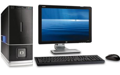 desktop & publishing courses
