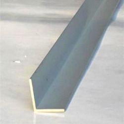 Aluminum Angle