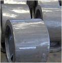 Aluminum Motor Body Moulding
