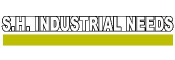 S.H. Industrial Needs