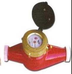 Industrial Flow Meter Calibration Services