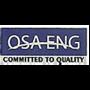 Osa Engineering Co. Pvt. Ltd.