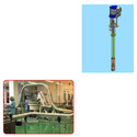 Barrel Pump for Pharmaceutical Industry