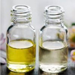 Octanol Chemical