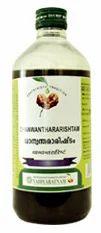 Vaidyaratnam Dhanwanthararishtam Treats Rheumatic Disorders