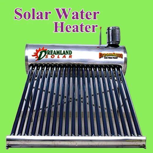 Manufacturer of solar portable light solar outdoor light - Solar air heater portable interior exterior ...