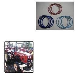 Sleeve Ring for HMT Tractor