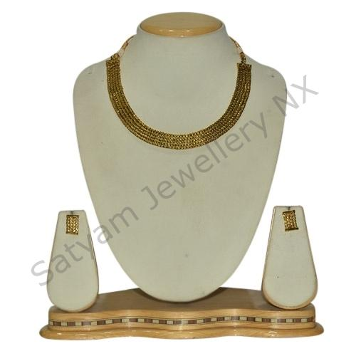 Antique Jewellery Necklaces Antique Jewellery Necklace