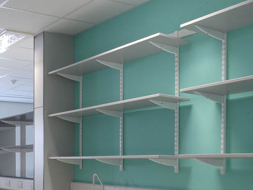 Shelving Systems Storage Shelves Shelving Racks