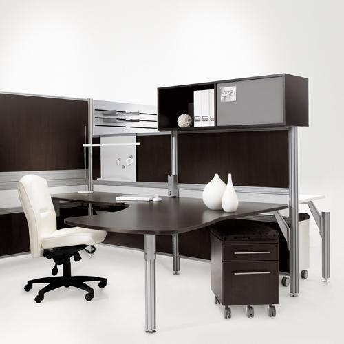 Office Interiors In Ahmedabad