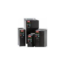 Danfoss Inverters Repair & Service