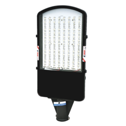 125W LED Street Light Fixture